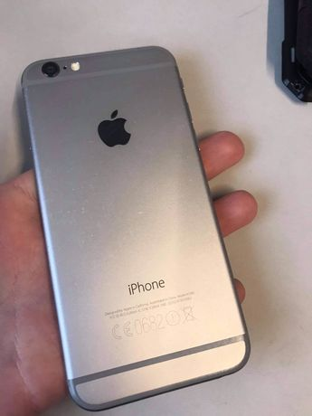 IPhone 6 sprzedam