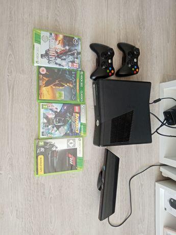 Xbox 360 500gb dysk 100%sprawny