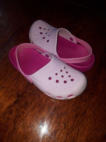 Crocs крокси кроксы сабо тапки