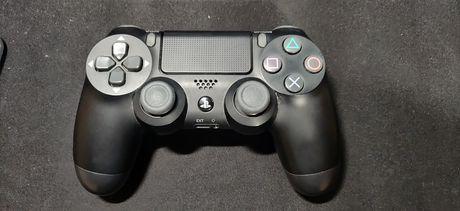 Багатофункціональний джойстик DualShock 4 для Sony PS4 V2