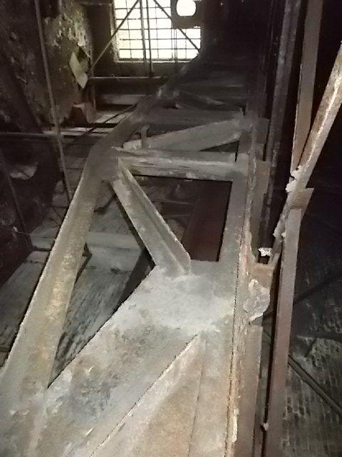 Кранбалка 2-5 тон грузопідйомністю. Ш 9-16м. Львов - изображение 1