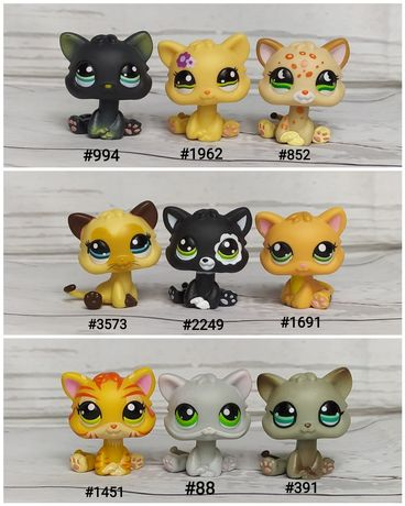 CustomMade Lps baby mini#2291,#391,#88,#1691,#2249,#3573,#1451