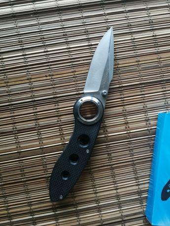 Nóż składany Boker Magnum