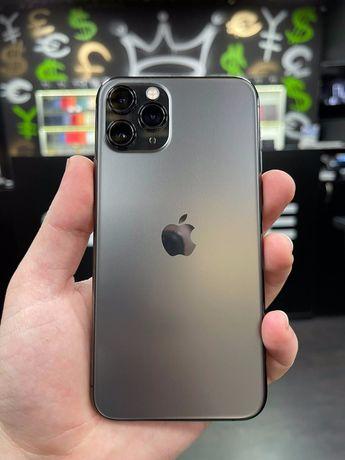 iPhone 11, 11 Pro ,11 ProMax гарантия/сервисное обслуживание 1 год б/у