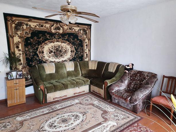 Продам 2-х комнатную квартиру в Терновском районе (Жилкоп)