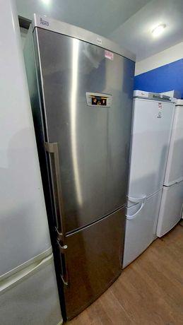 Холодильник двокамерний б/у протестований. Доставка Київ