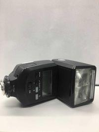 Lampa błyskowa Metz 50 AF-1 Nikon