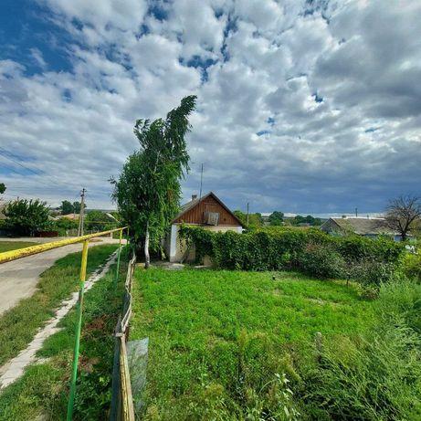 Продам дом собственный сад виноград и огород в Цебриково Одесса обл