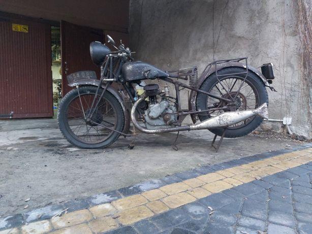 Automoto, motobecane, motoconfort