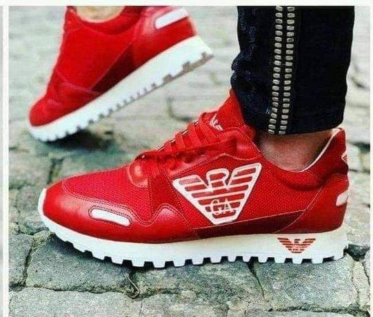 Buty sportowe damskie i meskie