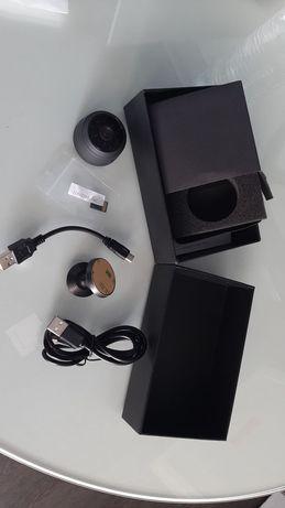Camera miniatura espia