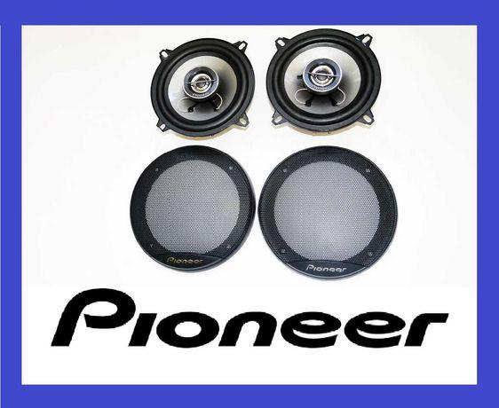Автомобильные динамики 13см Pioneer TS-G 1322I (600W)