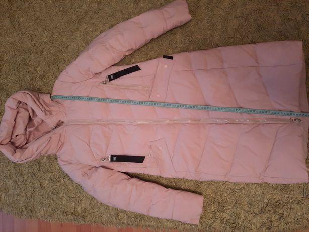Зимове пальто фабричний Китай