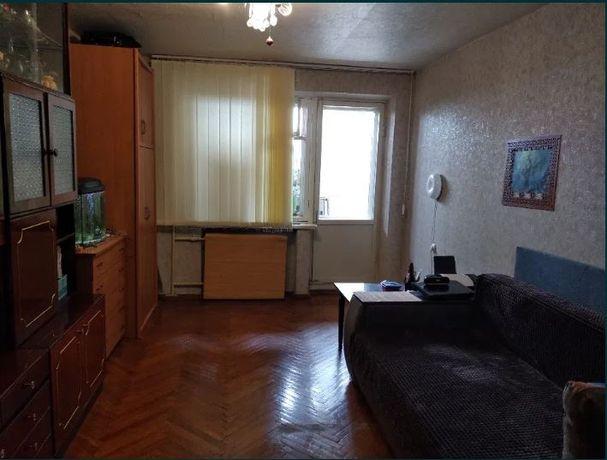 Продам 2-х комнатную квартиру на Тополь 1, Запорожское шоссе AV