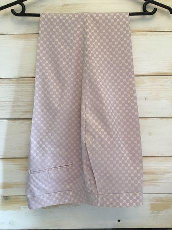 Next spodnie14R