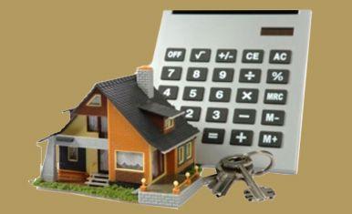 Независимая оценка квартиры и недвижимости в Одессе