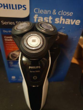Электробритва Philips Series 5000