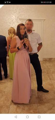 sukienka M 38