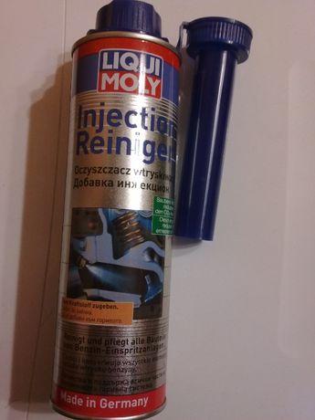 Preparat do Czyszczenia Wtrysków Benzyny Liqui Moly 1971