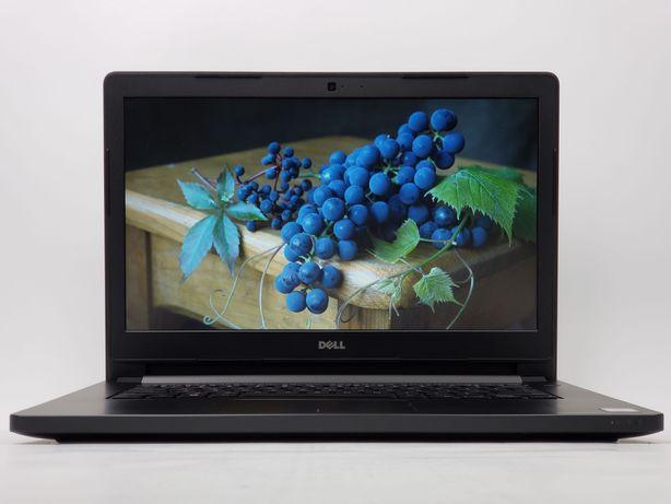 """Dell Latitude 3470 14"""" LCD i5-6200U 2.3GHz 8GB 256SSD Dream Store"""