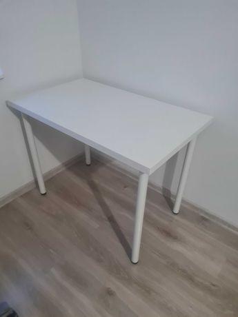 Stół Ikea 100x60 biały