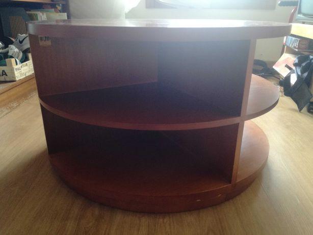 "Mesa ""coffee table"""