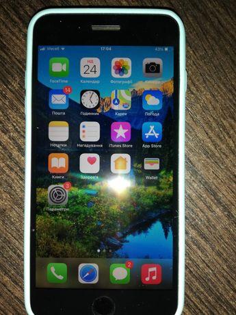 IPhone 8 Plus 64 gb Neverlock
