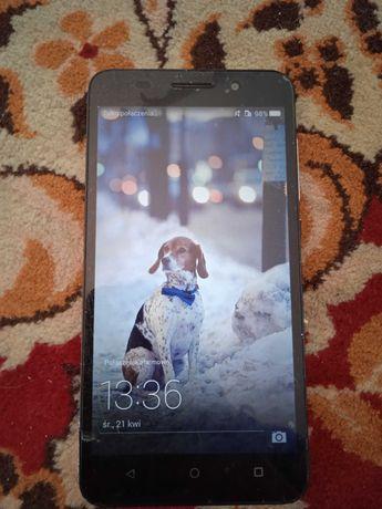 Smartphone Huawei Honor 4X