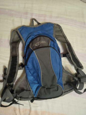 Вело трейл рюкзак Gelert велорюкзак дл трейлу не deuter osprey shimano