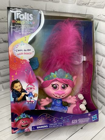Интерактивная кукла Розочка на роликах