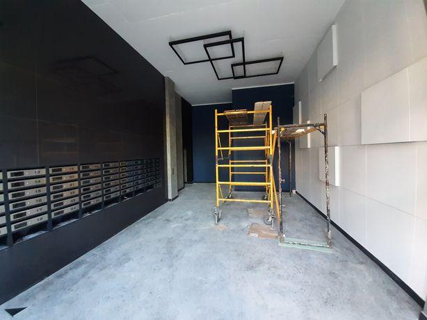 АКЦІЯ на 3-кім квартиру високої якості будівництва