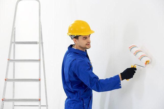 Remodelações exteriores e interiores