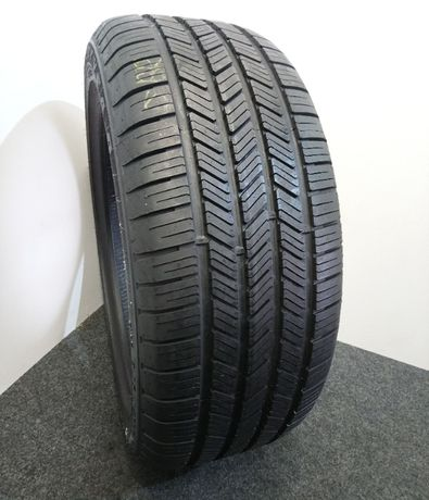 245/45R19 Goodyear Eagle LS2 RunFlat // 2016 // 7,4 mm