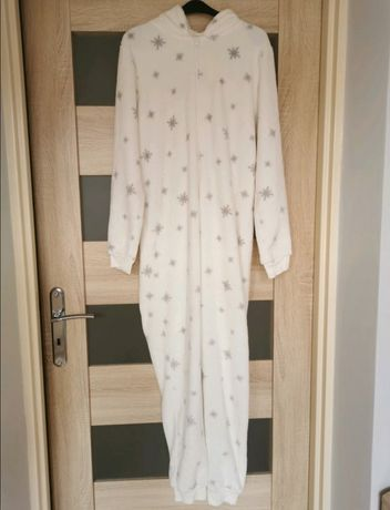 Pidżama jednoczęściowa C&A