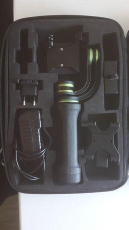 Gimbal Lanparte HHG-01