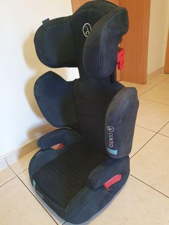 Fotelik samochodowy firmy Avanti