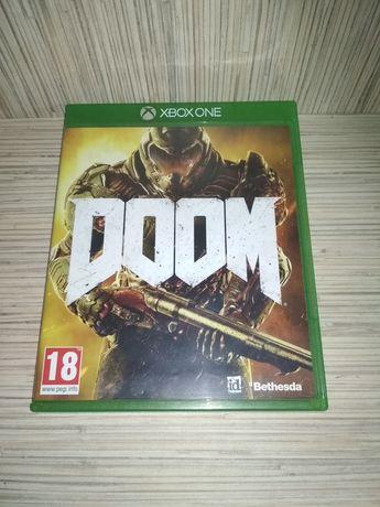 [Tomsi.pl] Doom PL XBO XBOX ONE
