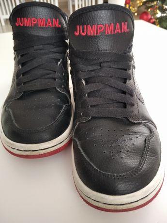 Buty chłopięce Jordana