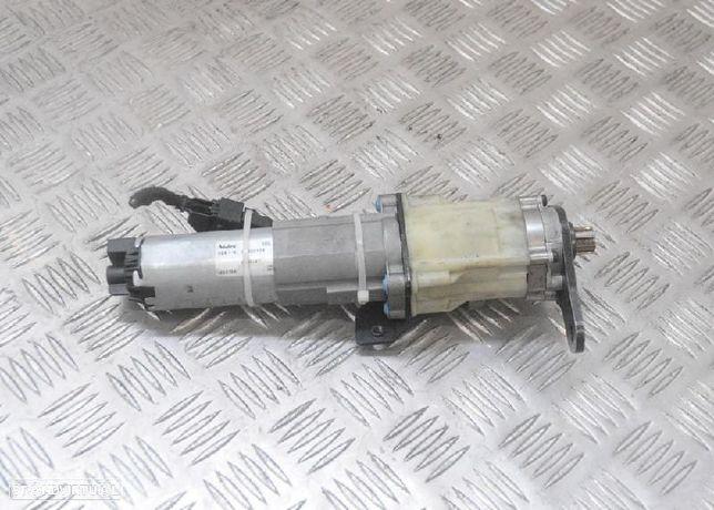 AUDI: 4G9827851 Centralina AUDI A6 Avant (4G5, 4GD, C7) 3.0 TDI quattro