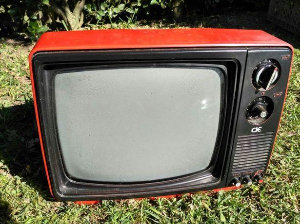 Televisão CIE