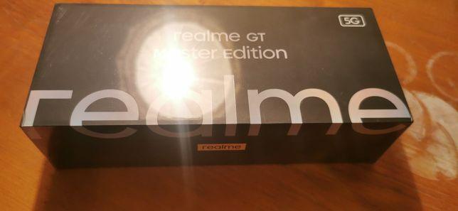 REALME GT Master Edition 5G 256GB Nowy!