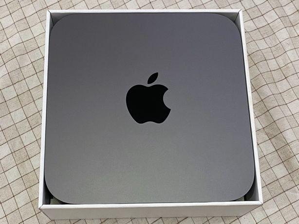 Mac mini 2018 i5, 8GB, 256GB MRTT2FN