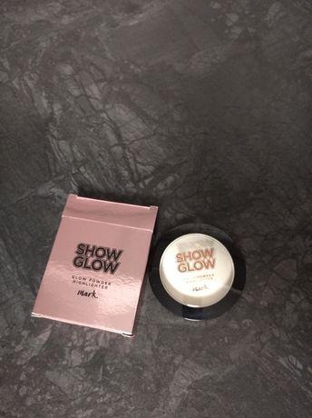 Rozświetlacz Mark Show Glow Full Beam