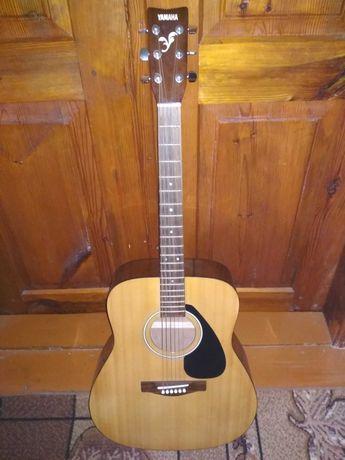 Акустична гитара f310