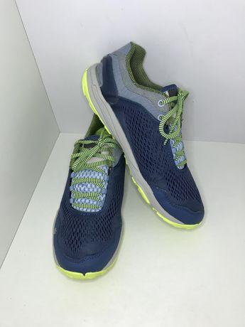 Кросівки-мокасини-черевики жіночі бренд Jack Wolfsin. Оригінал.*