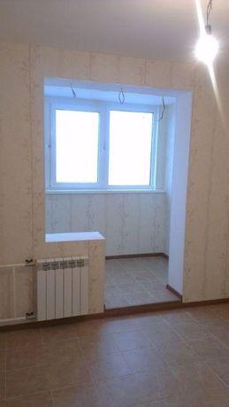 Ремонт квартир, домов. Окна, балконы, откосы, двери.