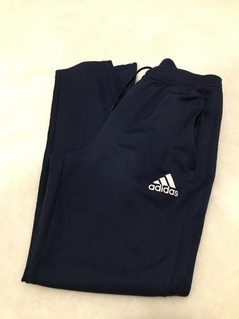 Conjunto Fato treino Adidas Original