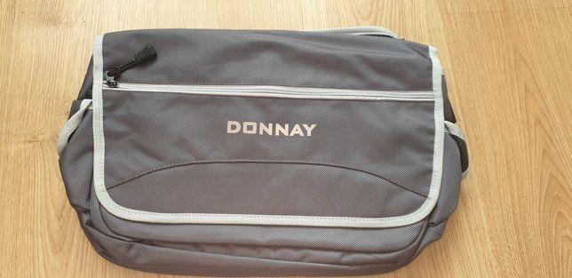 Сумка Donnay (40х24х10cм)
