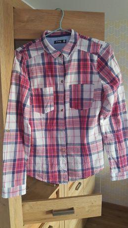 Koszula sinsay M