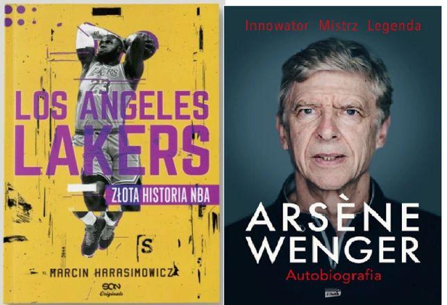 Arsene Wenger Los Angeles Lakers